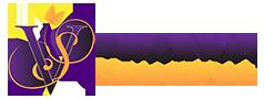 Virlinda Stanton logo